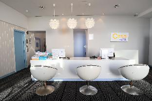 Citrus Hotel Eastbourne by Compass