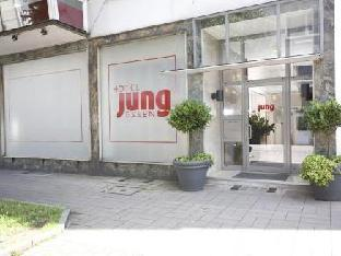 Hotel Jung