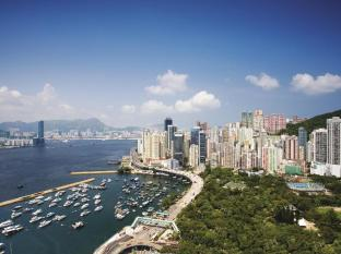 The Excelsior Hong Kong 香港 - 景色