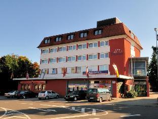Hotel in ➦ Kirchheimbolanden ➦ accepts PayPal