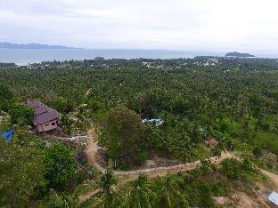Good View Village
