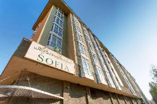 Get Coupons Tryp Valladolid Sofia Parquesol Hotel
