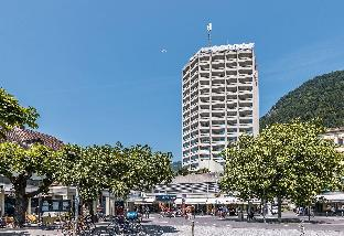 Promos Metropole Swiss Quality Hotel