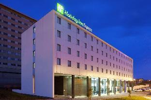 Holiday Inn Express Porto Exponor