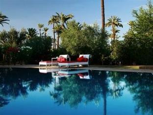 trivago Murano Resort Marrakech
