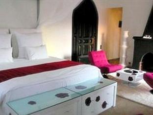 hotels.com Murano Resort Marrakech