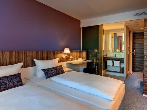 Acomhotel Nurnberg PayPal Hotel Nuremberg