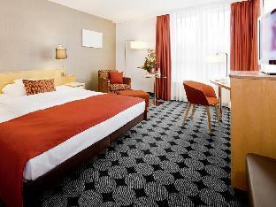 Moevenpick Hotel Nuremberg-Airport PayPal Hotel Nuremberg