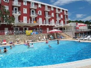 Get Coupons Hotel Bellevue