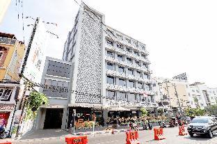 Hotel Unisi Yogyakarta Syariah