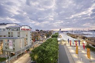 ➦  Moevenpick Hotels & Resorts    (Bavaria) customer rating