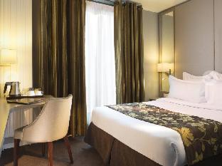 Get Promos Hotel Turenne Le Marais