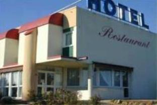 Hôtel Come Inn