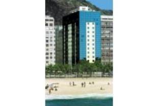 Booking Now ! Windsor Excelsior Copacabana