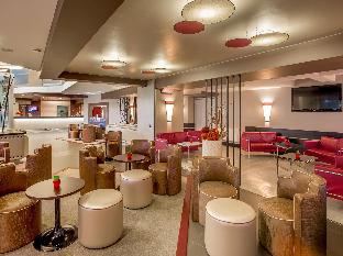 Promos Hotel Domidea