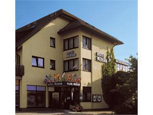Promos Hotel Merian Rothenburg