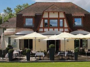 Le Relais De La Malmaison Hotel