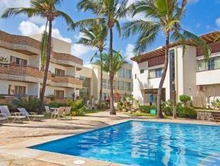 Get Coupons Mar Brasil Hotel