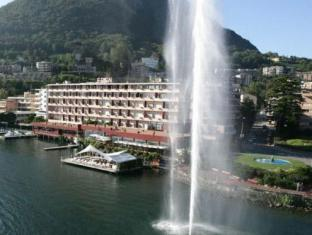 hotels.com Grand Hotel Eden