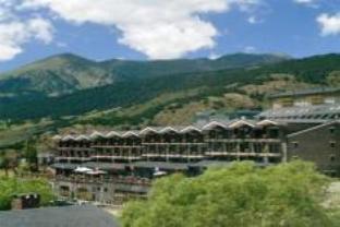 Get Coupons Hotel Piolets Soldeu Centre