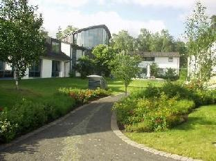 Get Coupons Hotel Park Soltau