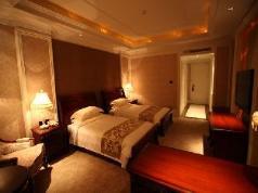 GreenTree Inn Chengdu high-tech Development West Zone Shidai Tian Street Express Hotel, Chengdu