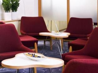 Elite Hotel Adlon Stockholm - Meeting Room