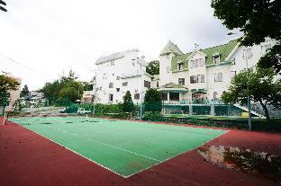 Hakuba Märchen House image