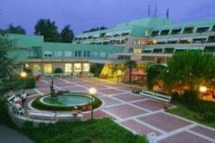 Get Coupons Hotel Svoboda - Terme Krka