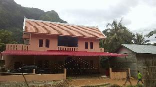Lemorn Guesthouse