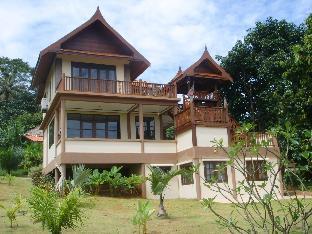Coconut Villa Koh Mak