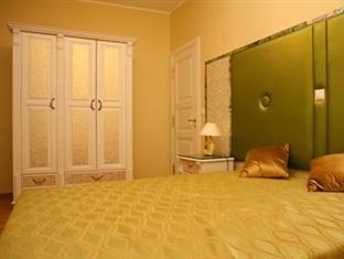 พิค 49 เรสซิเดนซ์ ทาลลินน์ - ภายในโรงแรม