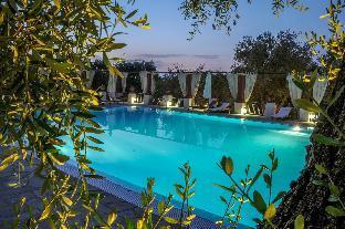 Get Coupons Hotel Poggio Degli Ulivi