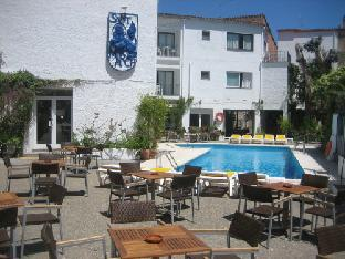 Hotel Sant March
