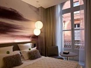 Le Grand Balcon Hotel Toulouse - Classique