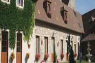 Promos Hotel Le Clos De La Vouge