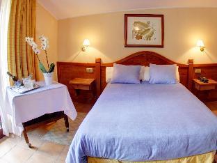 hotels.com Hotel Montane