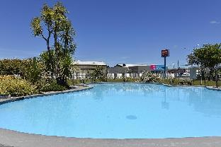 Reviews Cleveland Thermal Motel
