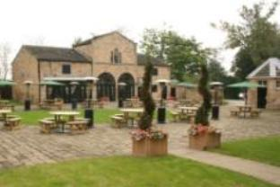 Reviews Weetwood Hall Hotel