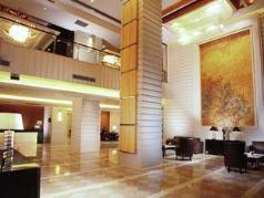 Joyfull International Hotel Shanghai, Shanghai