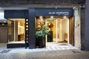 Promos Aparthotel Silver