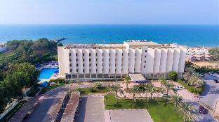 Get Promos BM Beach Hotel
