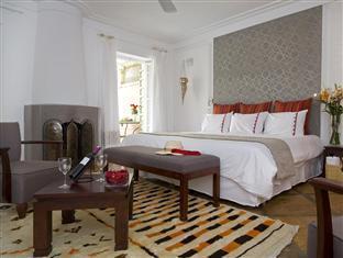 Les Jardins de la Medina Marrakech - Privilege Double Room