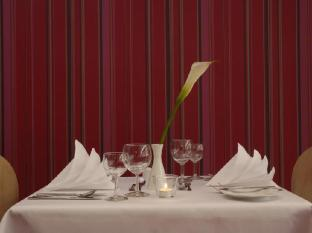Sorat Hotel Ambassador Берлин - Ресторан