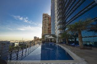 Grand Midwest Tower Hotel Apartments PayPal Hotel Dubai