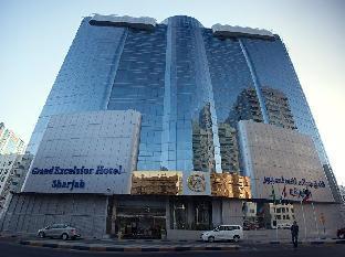➦     (Sharjah) customer rating