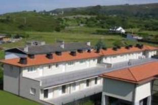 Apartamentos Playa de Toró