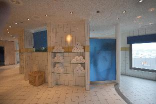 Renaissance Bochum Hotel 波鸿万丽图片