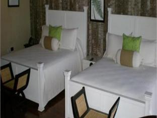 Caleton Club Villas Salvaleon De Higuey - Guest Room