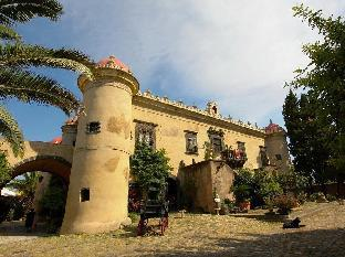 Castello di San Marco Hotel